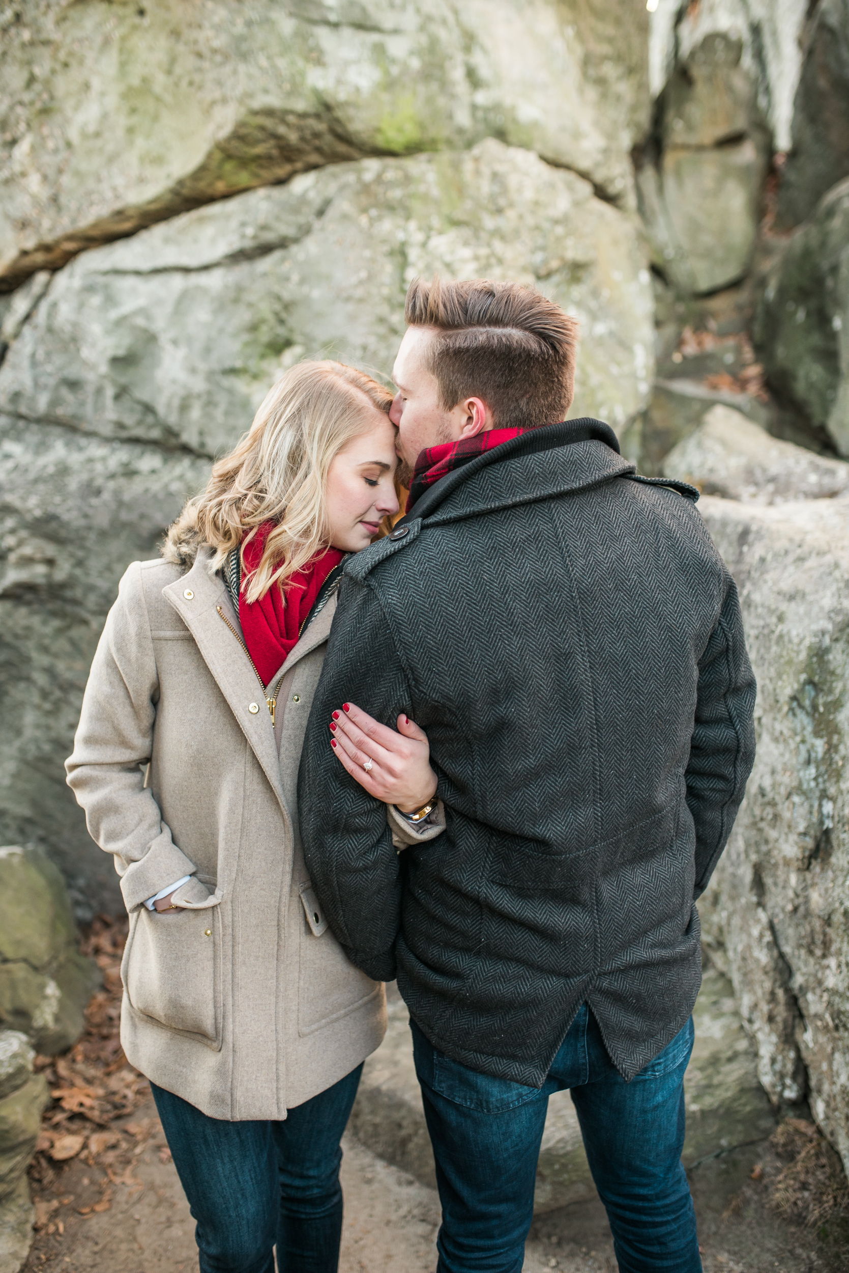 rocks-state-park-engagement-chelsea-blanch-photography-1.jpgrocks-state-park-engagement-chelsea-blanch-photography-13
