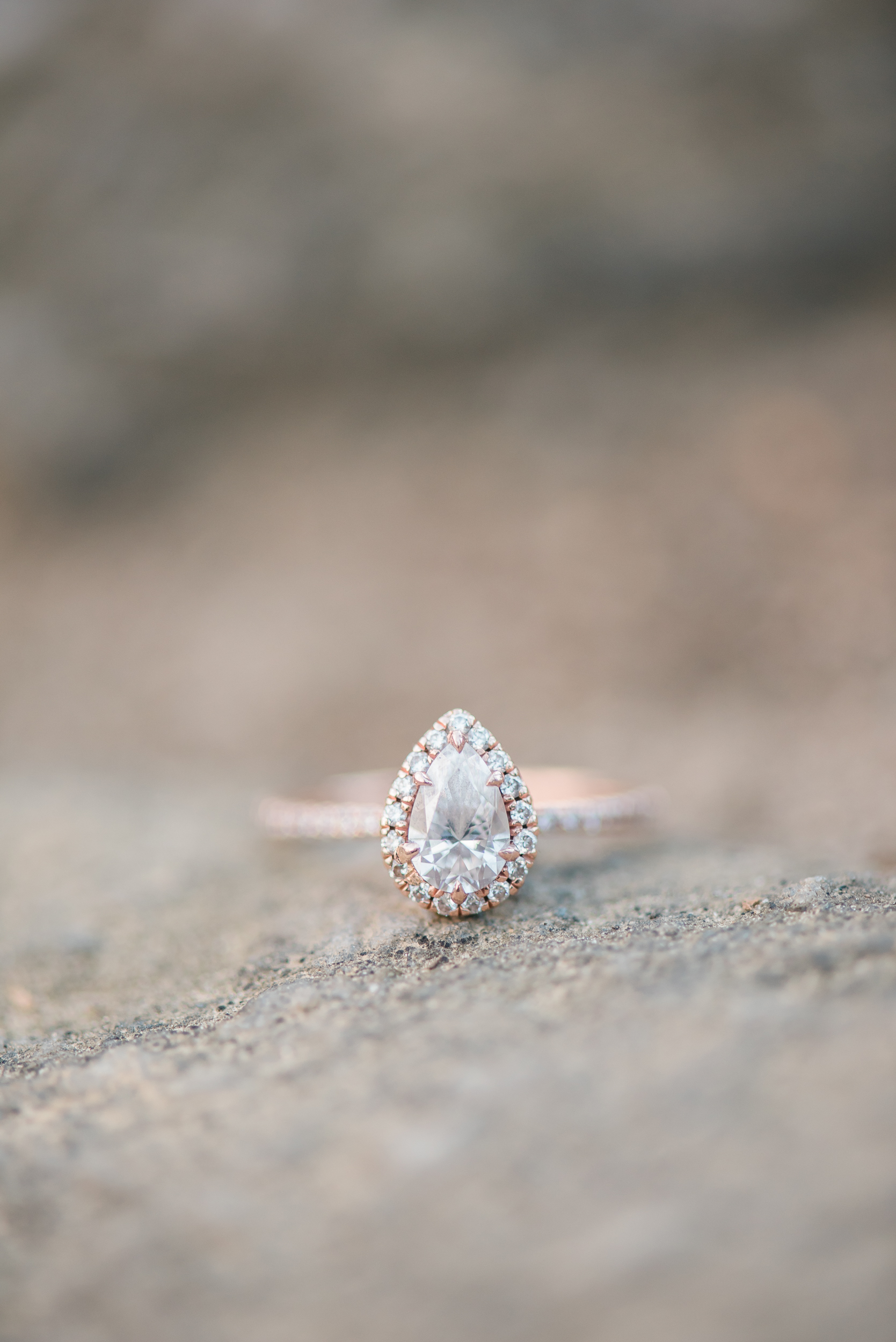 rocks-state-park-engagement-chelsea-blanch-photography-1.jpgrocks-state-park-engagement-chelsea-blanch-photography-14