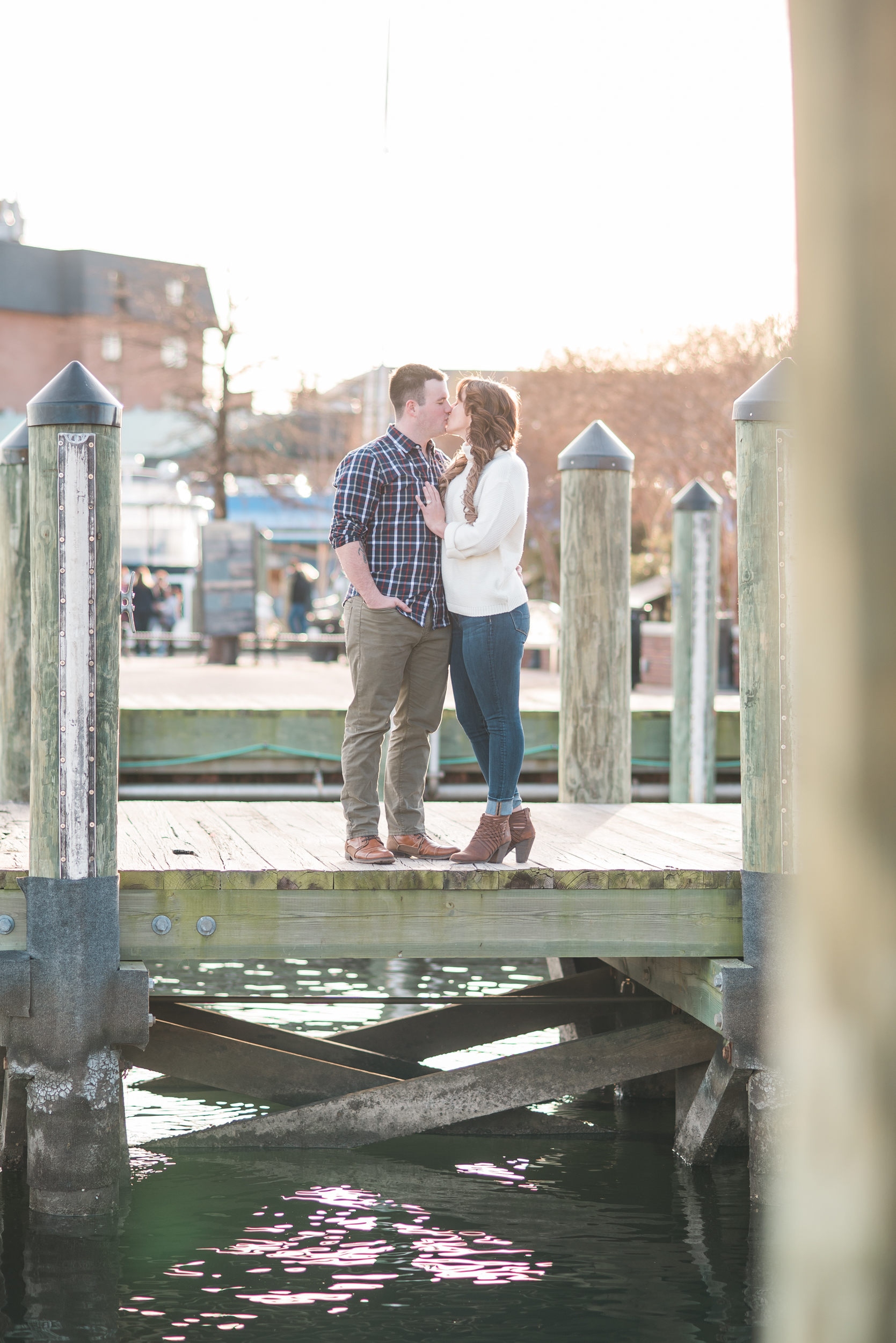 downtown-annapolis-engagement-session-chelsea-blanch-photography-2