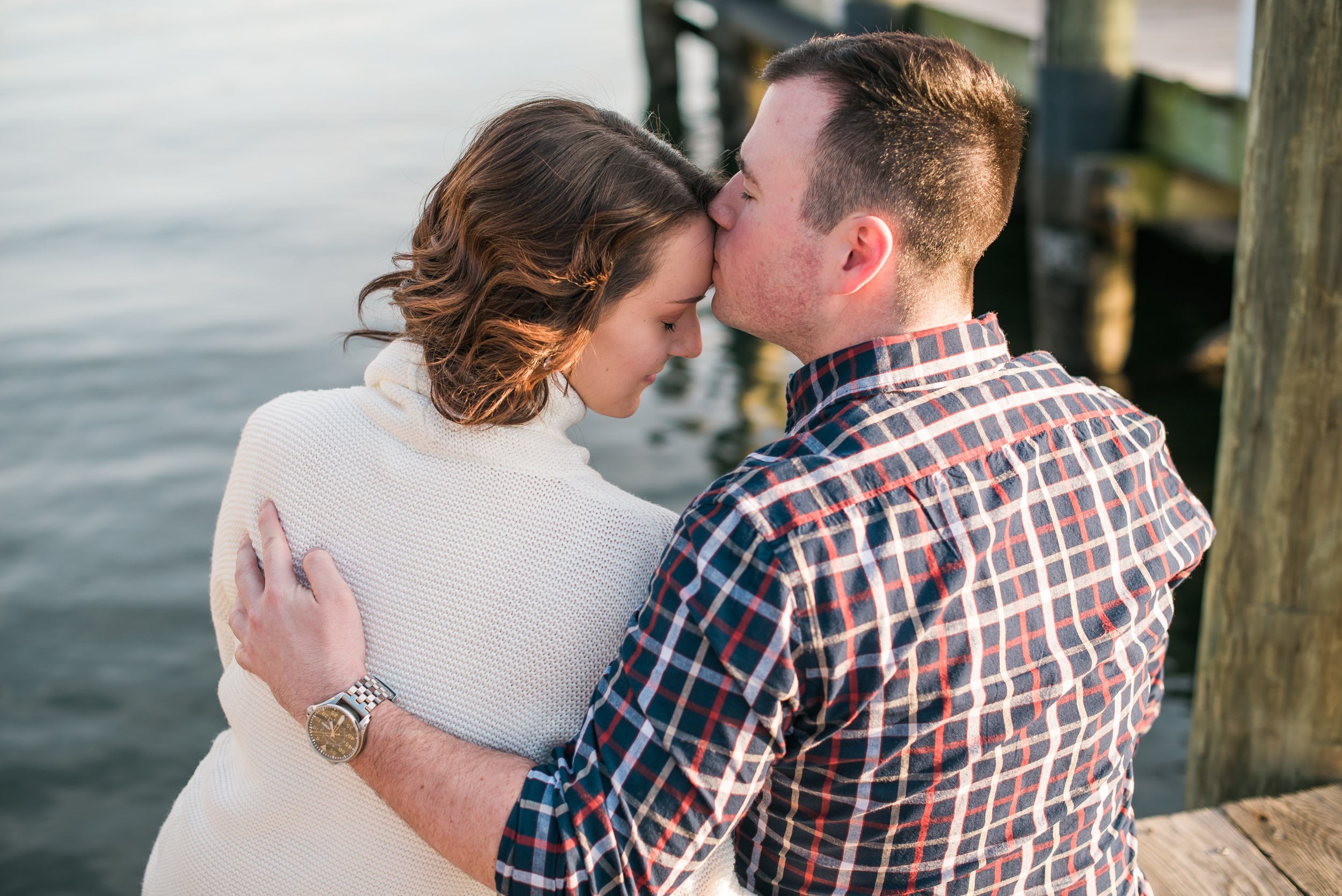 downtown-annapolis-engagement-session-chelsea-blanch-photography-4