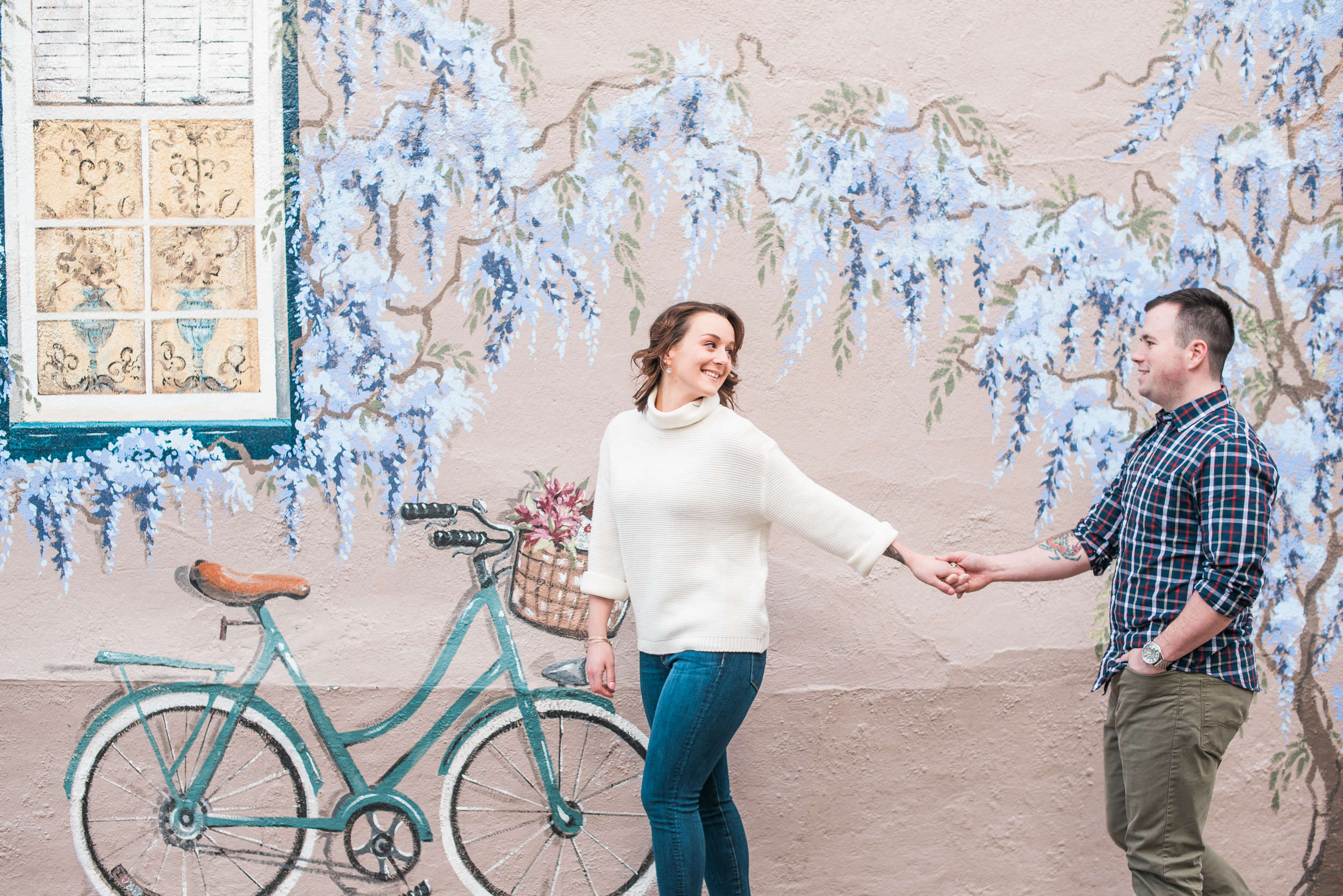 downtown-annapolis-engagement-session-chelsea-blanch-photography-5