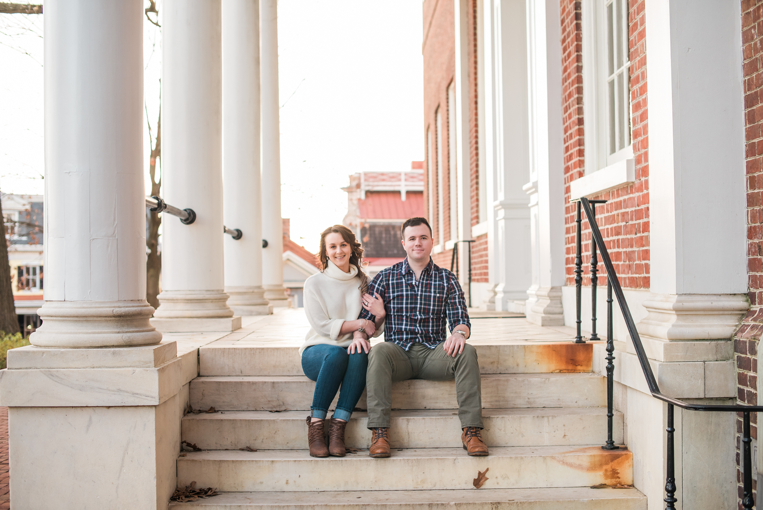 downtown-annapolis-engagement-session-chelsea-blanch-photography-11