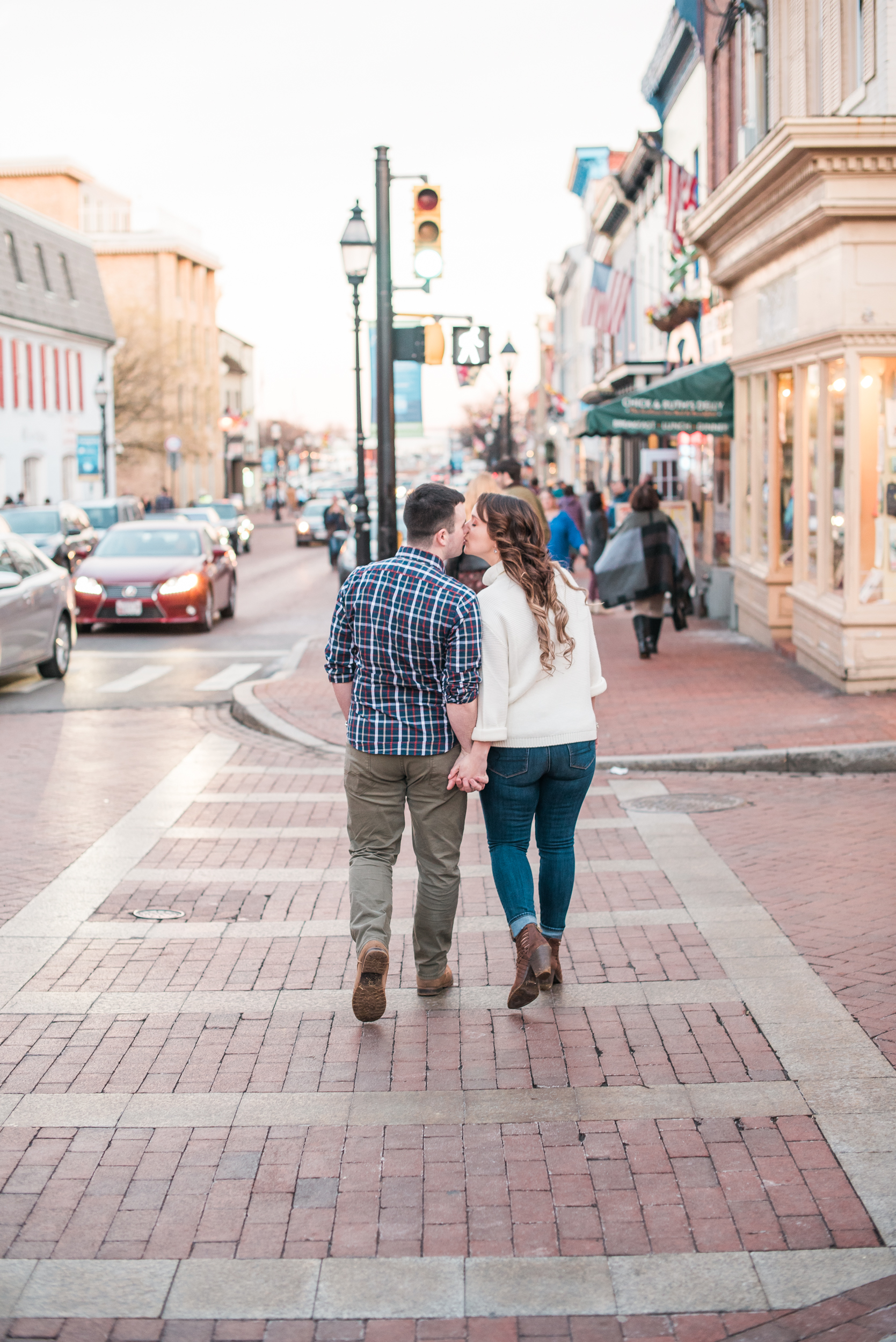 downtown-annapolis-engagement-session-chelsea-blanch-photography-17