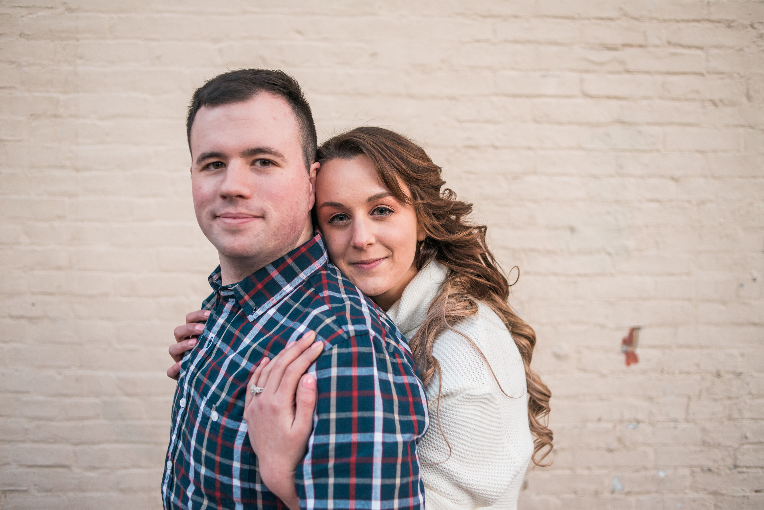 downtown-annapolis-engagement-session-chelsea-blanch-photography-18