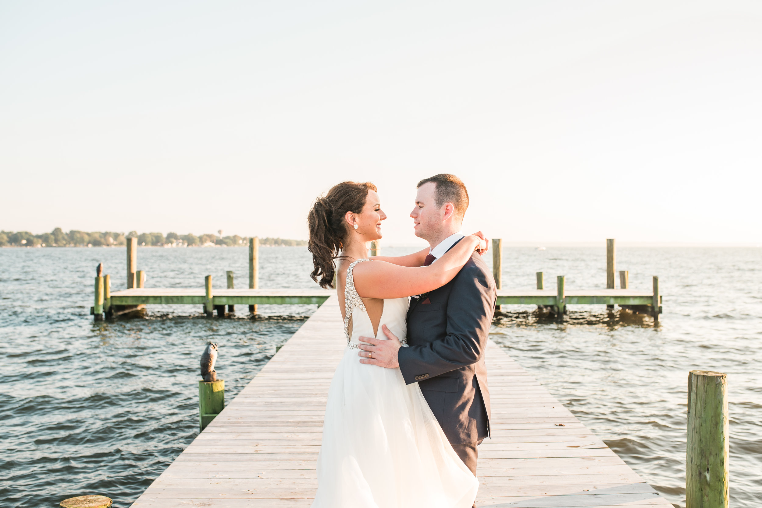 odom-wedding-433.jpg