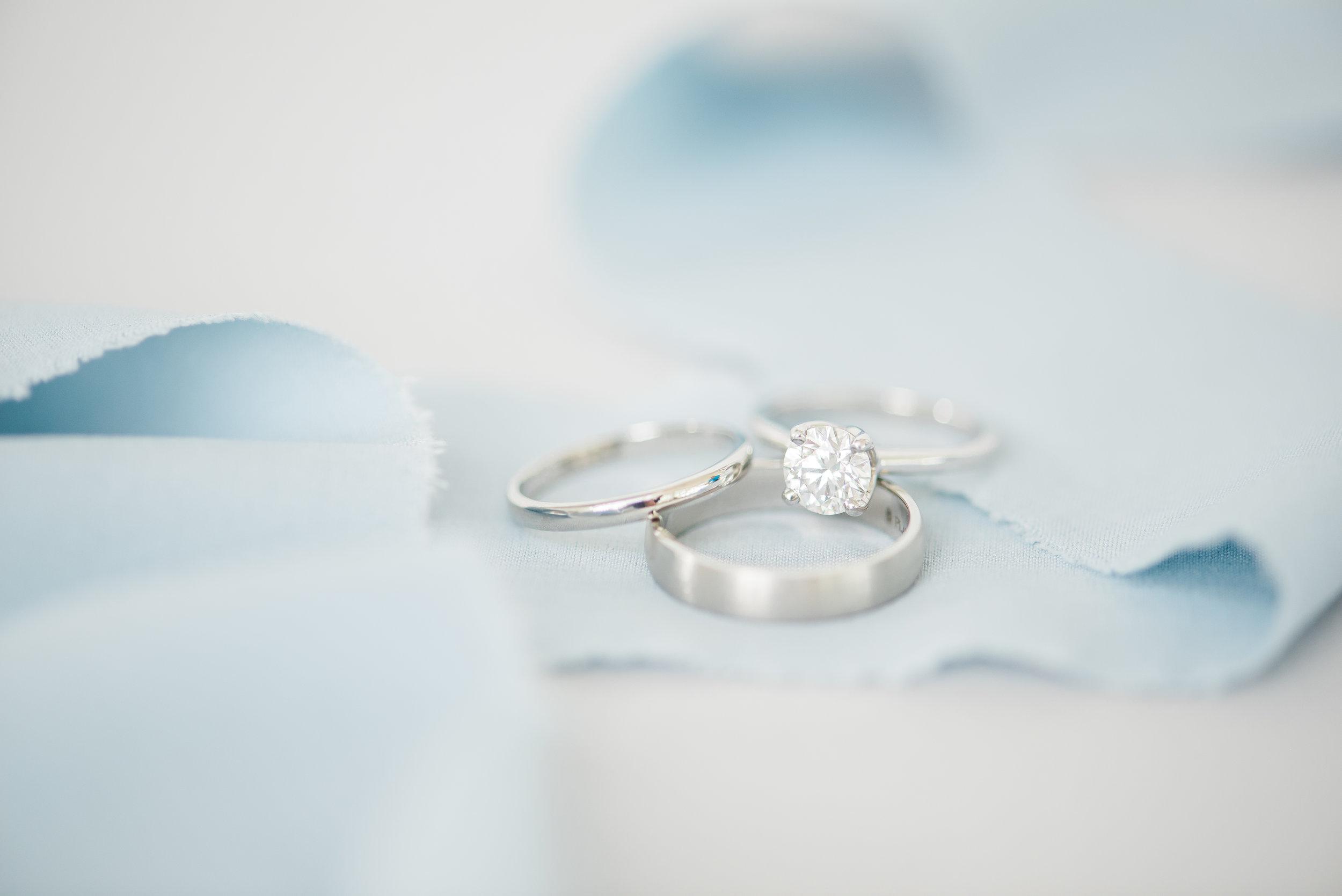 odonnell-wedding-38.jpg