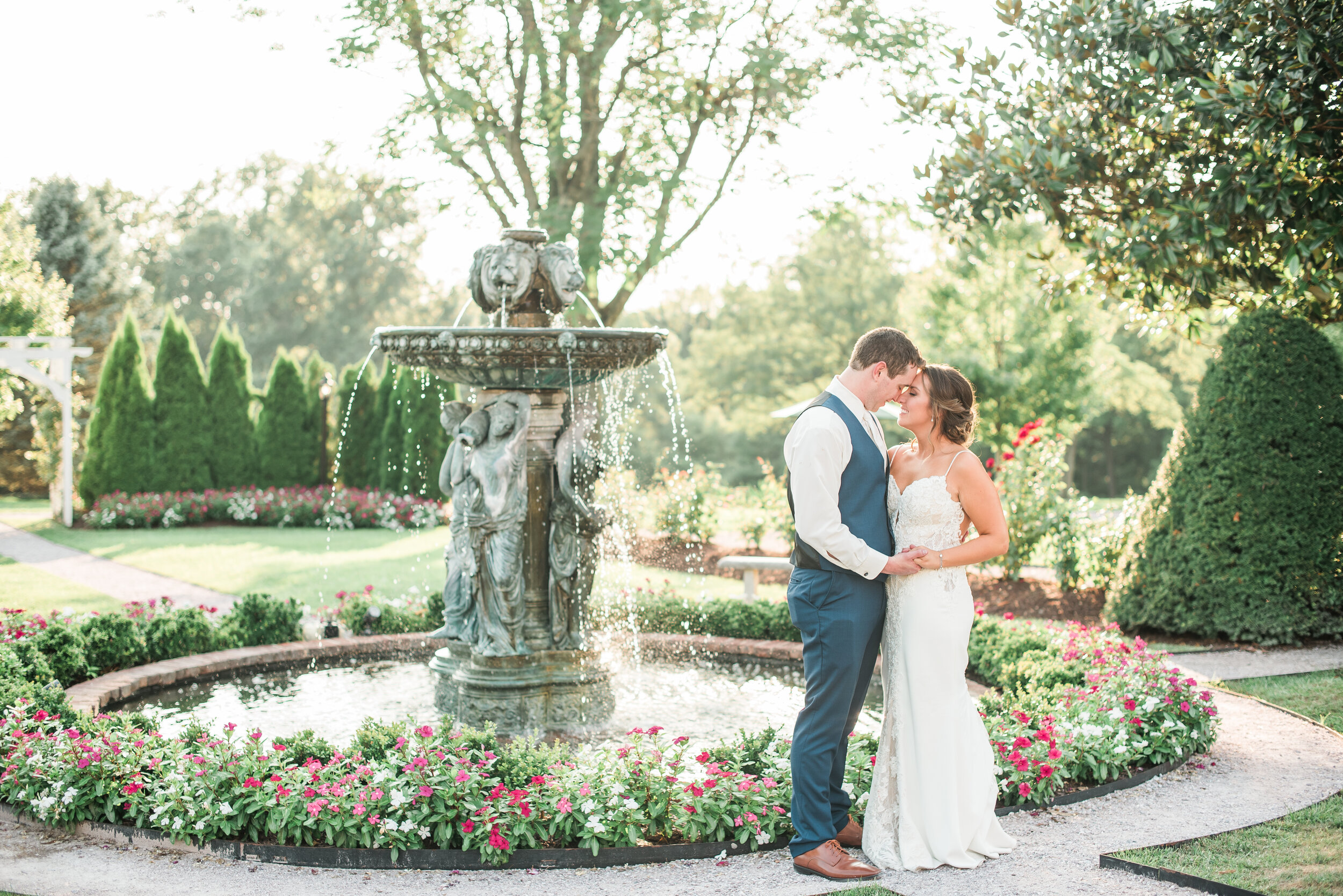 sowers-wedding-374.jpg