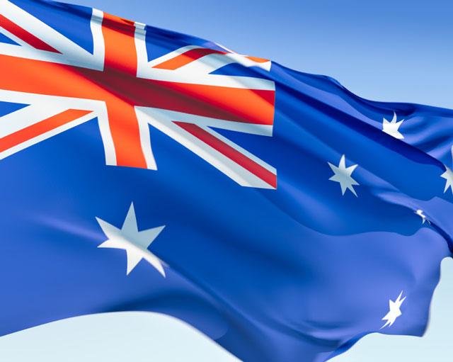australian-flag-640.jpg