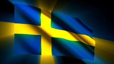 stock-footage-sweden-shining-waving-flag-loop.jpg
