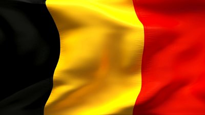 stock-footage-creased-textured-belgium-flag-in-slow-motion-with-visible-wrinkles-and-seams.jpg