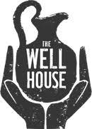 WellHouse Logo.jpg