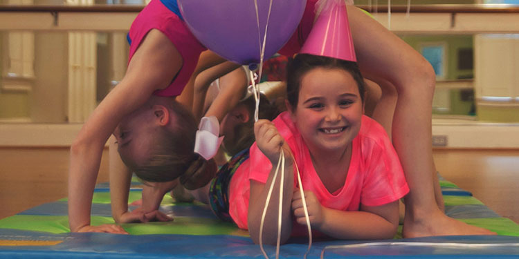 PPA-Birthday-Party.jpg