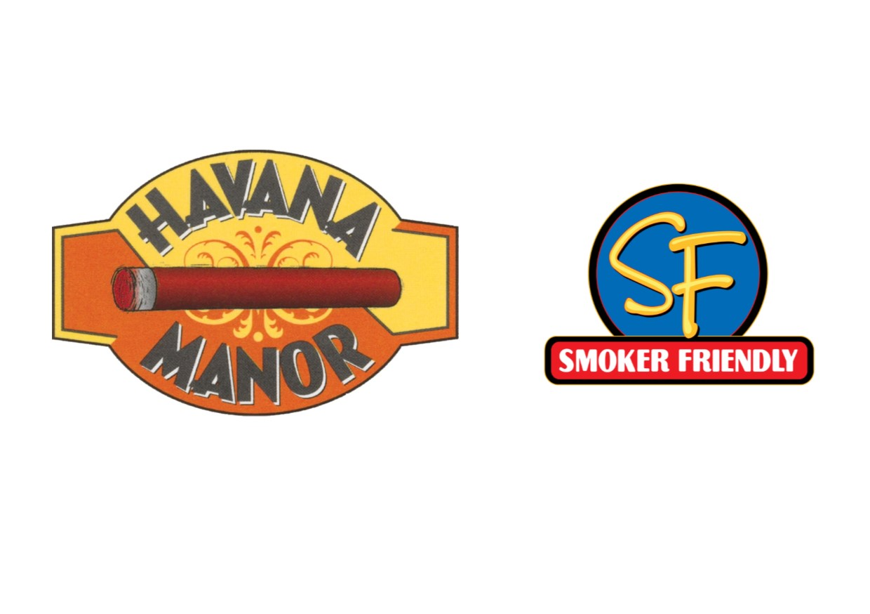 Havana Manor web.jpg