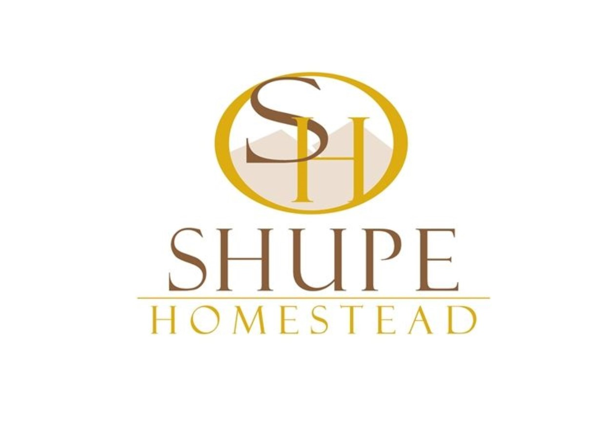 Shupe web card.jpg
