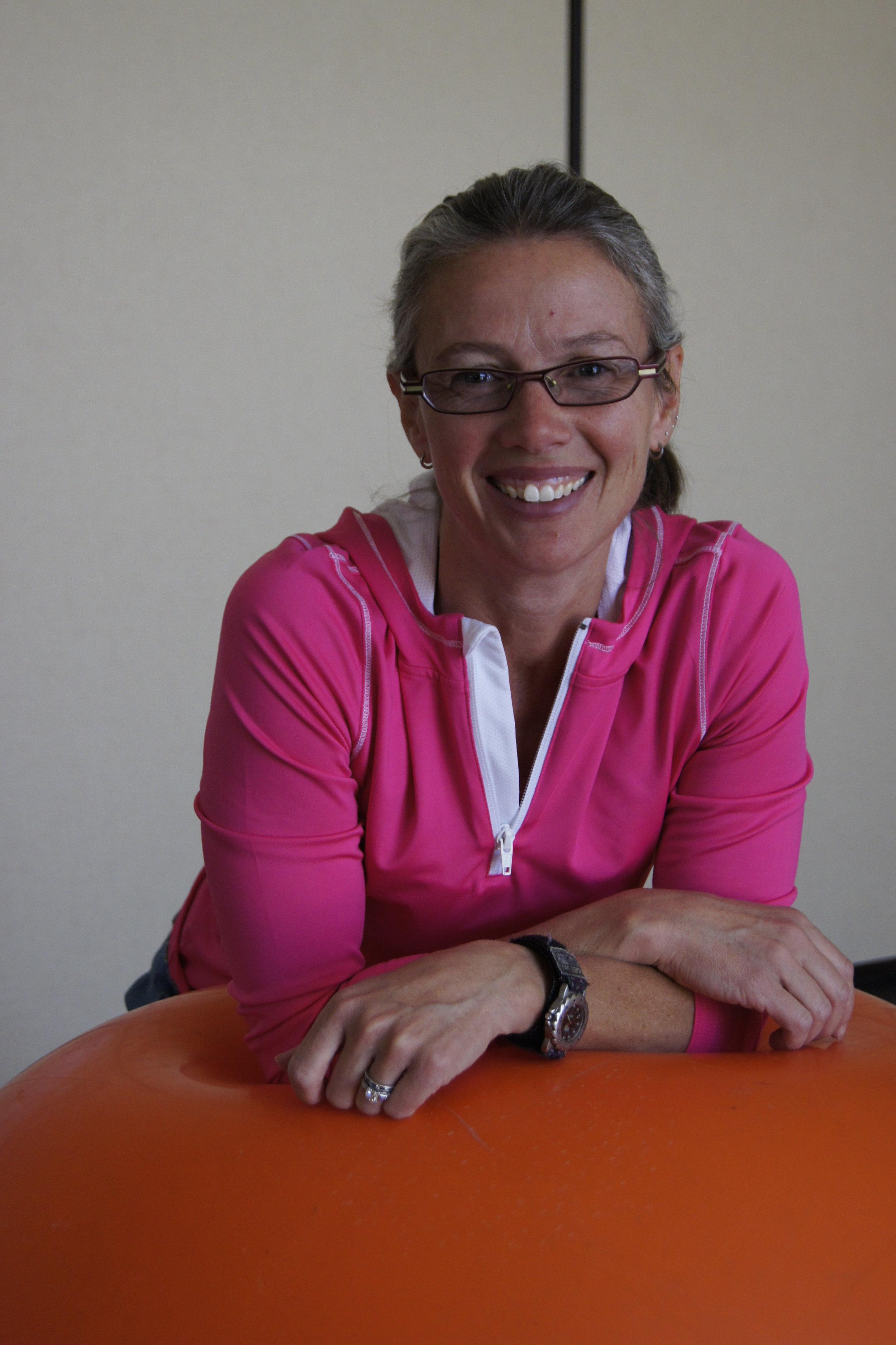 Kathy Keith.JPG