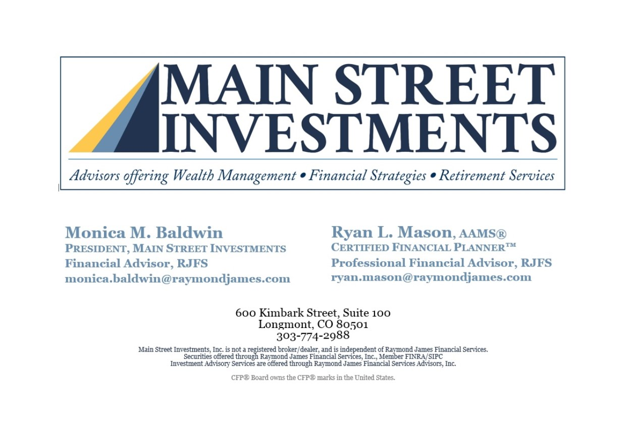 Main Street Investments web.jpg
