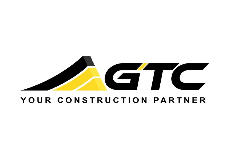 GTC web.jpg