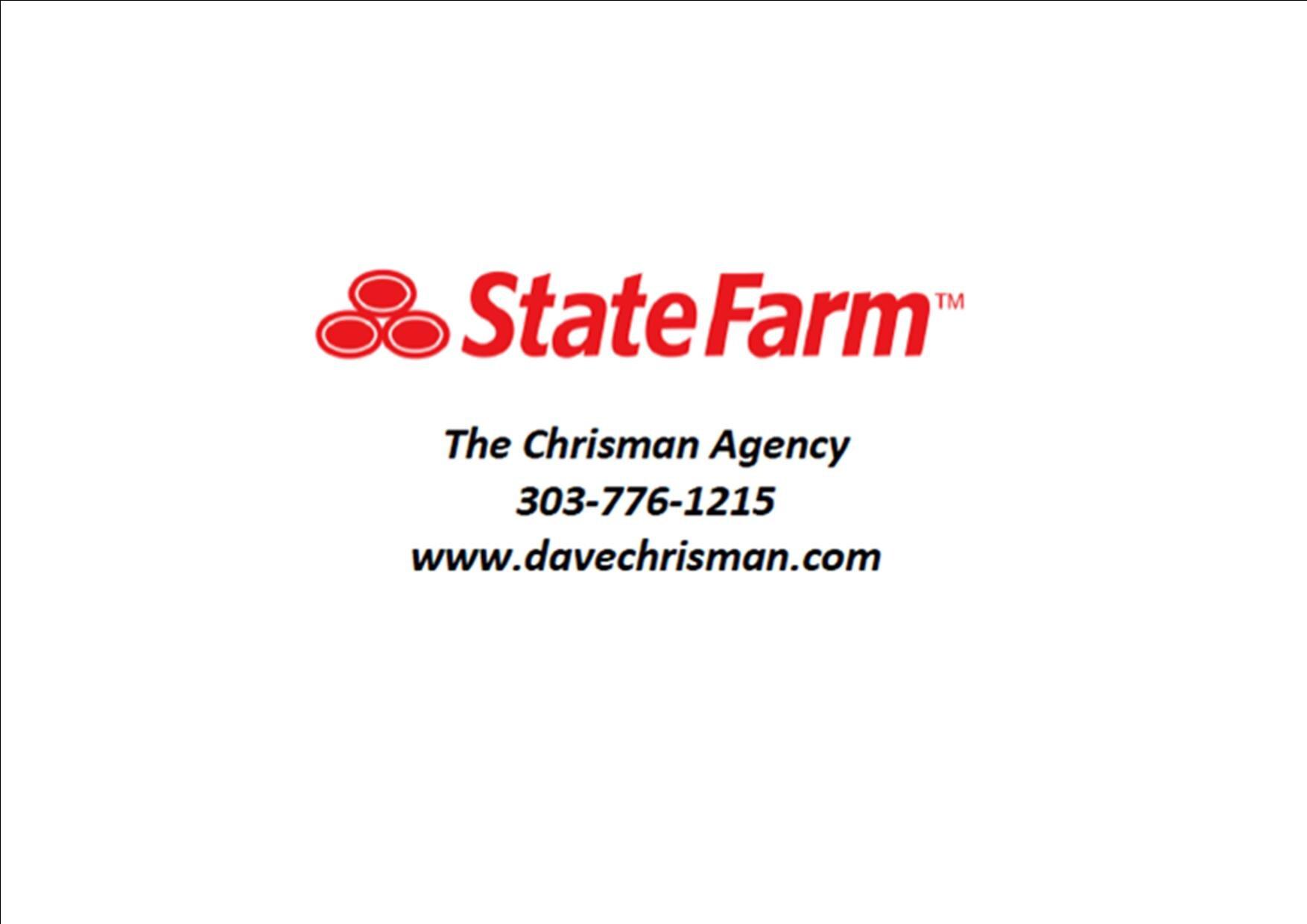 state farm card.jpg