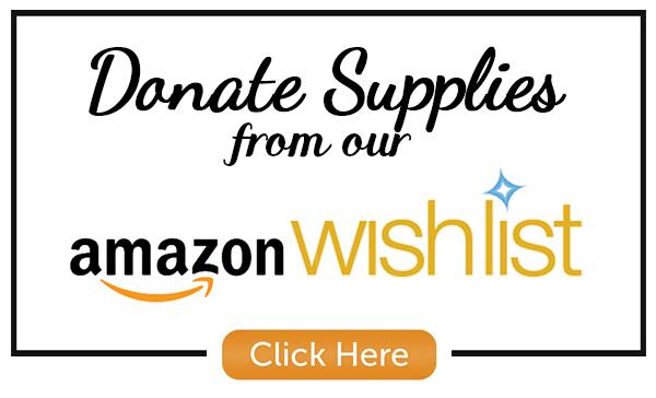 amazon wishlist donate button.png