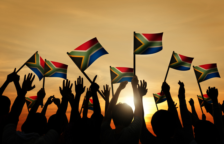 We, as South Africans, commemorate one of our most significant public holidays on Thursday. The date 27 April is historic, and the essence of our country's democracy. It was on this day in 1994 that South Africa's first democratic post-apartheid elections were held – an immense milestone for our beautiful land.