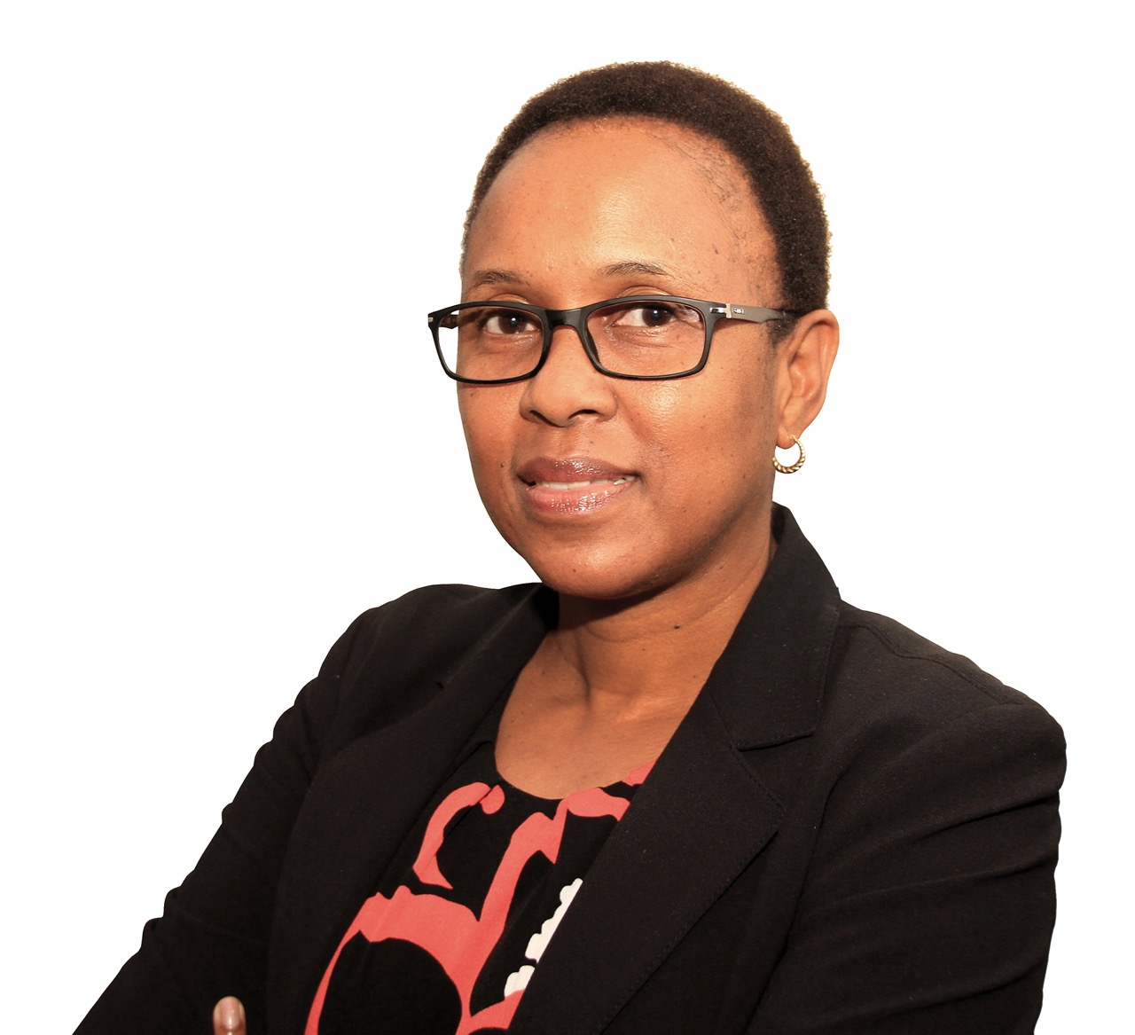 Astrapak welcomes Ms. Futhi Buthelezi to the team as the Group Human Resources Executive, from May 2017.