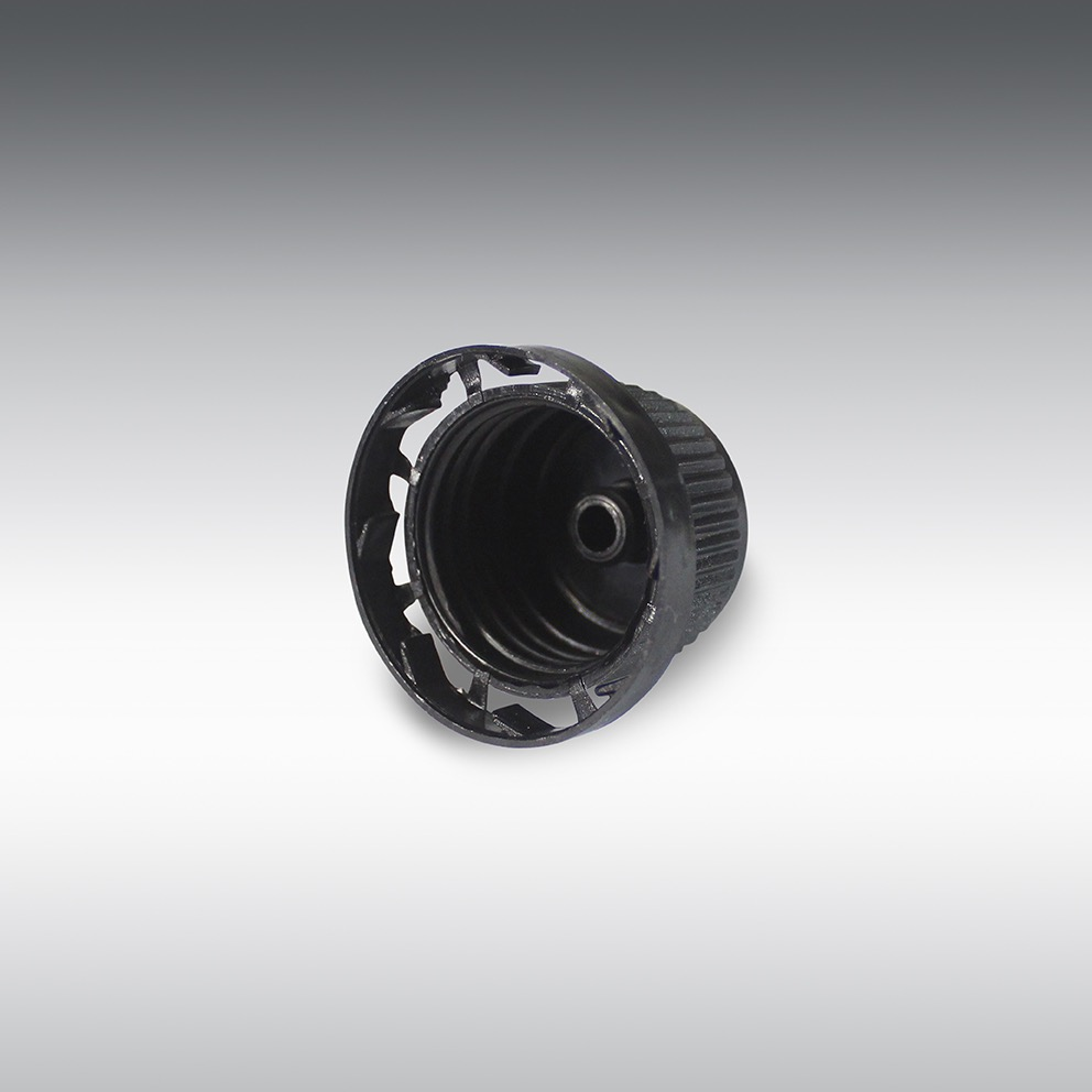 JJP_PAK030-rpc-astrapak-closure-28mm-gear-oil-spigot-4.jpg