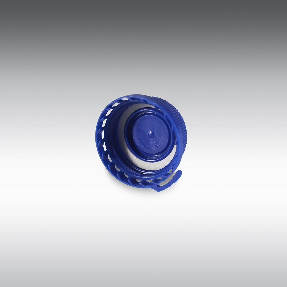 JJP_PAK043-rpc-astrapak-closure-38mm-automotive-industrial-rim-seal-3.jpg