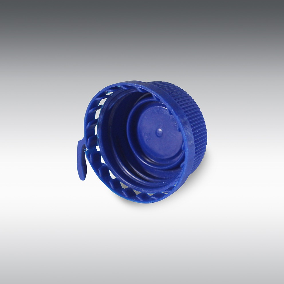JJP_PAK046-rpc-astrapak-closure-38mm-automotive-industrial-frustrum-blue-4.jpg