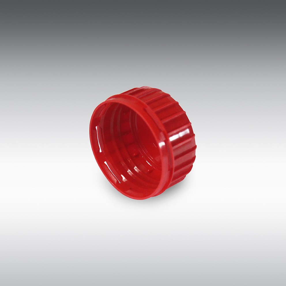 JJP_PAK158-rpc-astrapak-closure-38mm-automotive-industrial-1.jpg