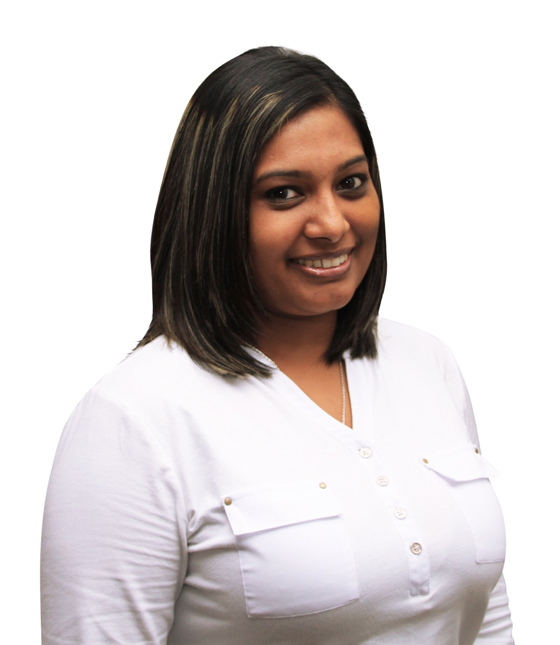 RPC Astrapak welcomes Ms Christine Naidoo as the newly appointed Group Financial Manager and Company Secretary with effect from 1 July 2017.