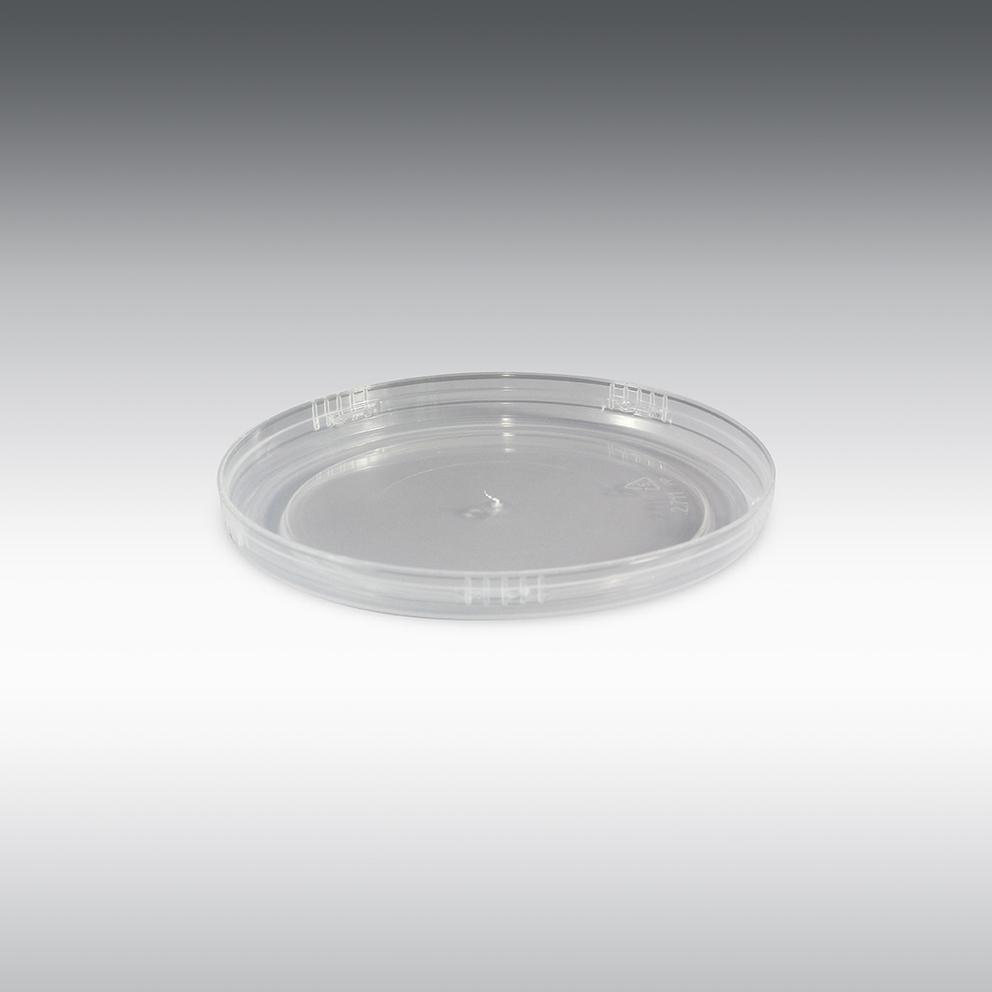 RPC AstraPak Tub & Lid 8905.jpg