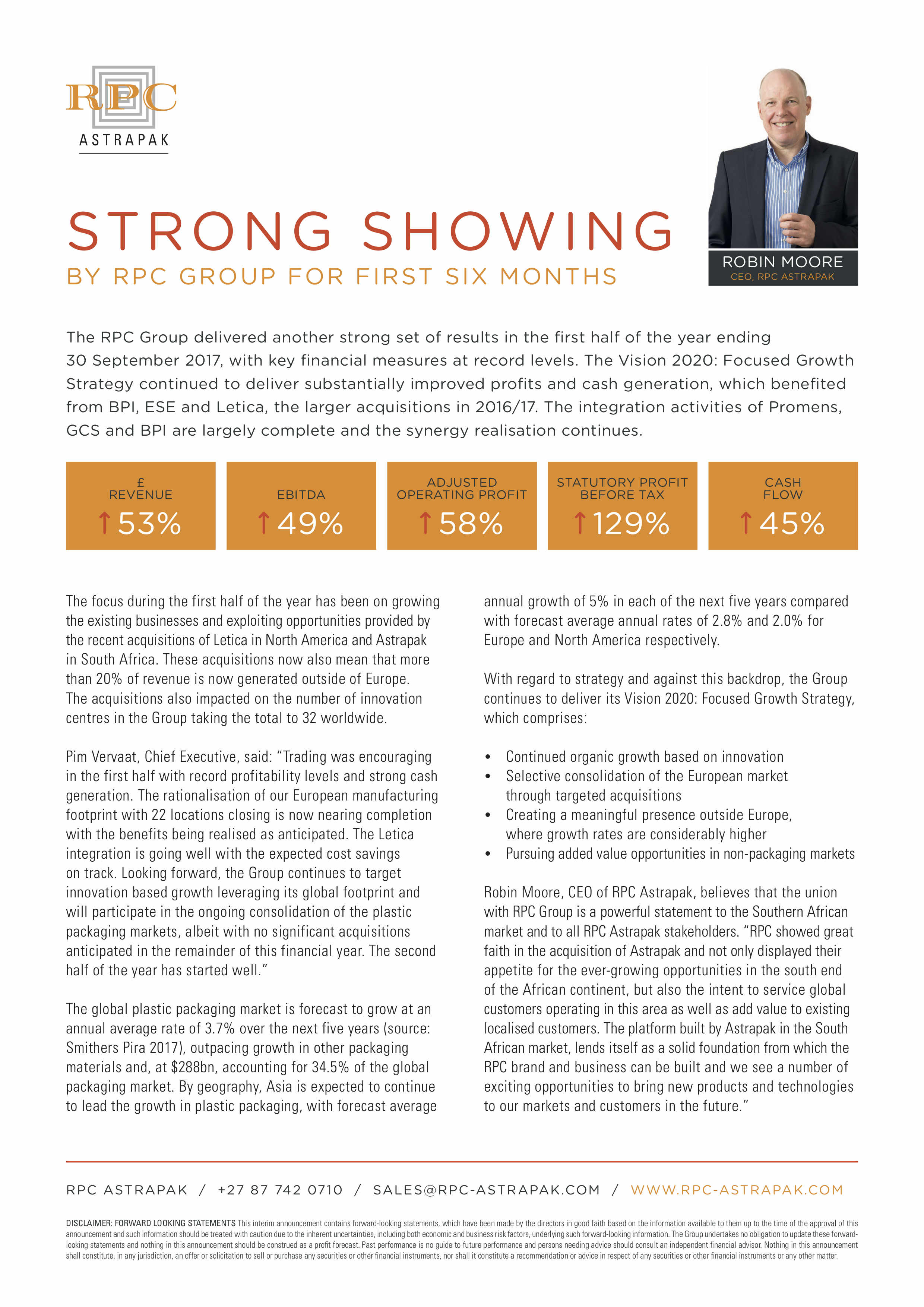 20171214_RPC One Pager December 2017-web.jpg