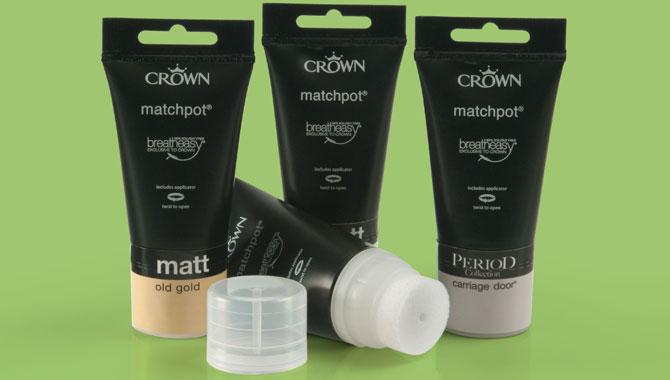 mh-crown-main.jpg