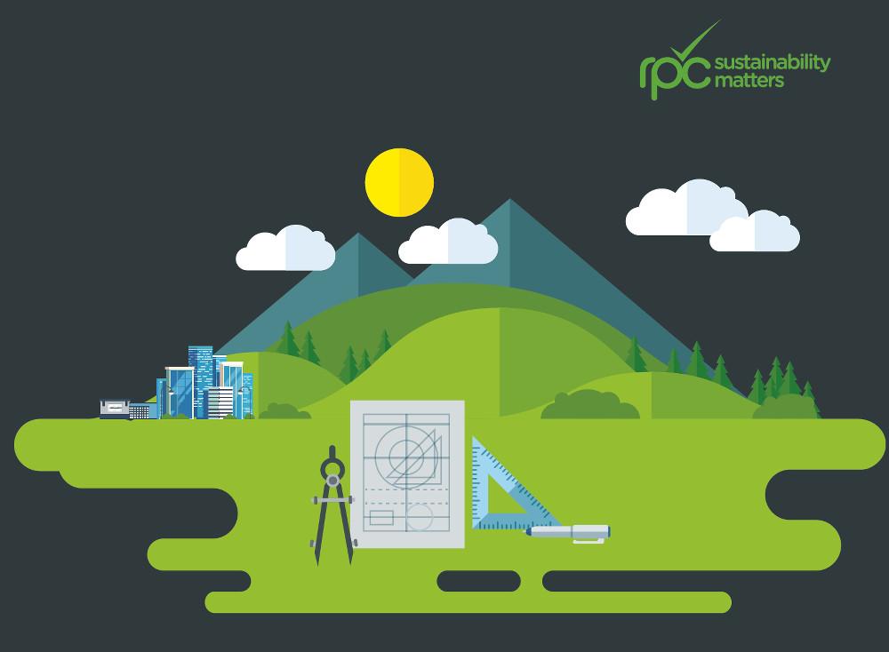 20180509_rpc-astrapak-sustainability-in-design.jpg
