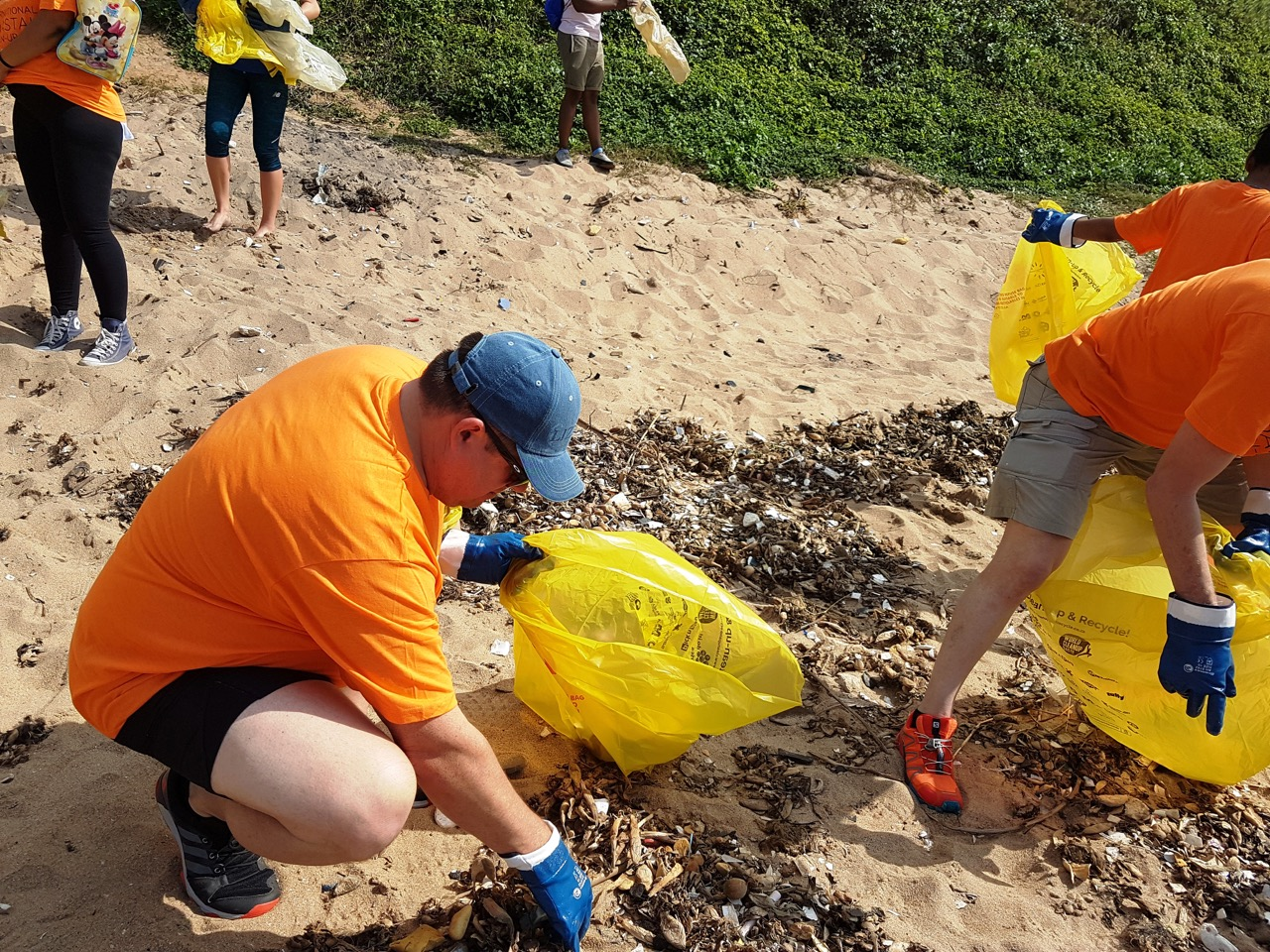 web-180915_World Clean Up Day_RPC (30).jpg