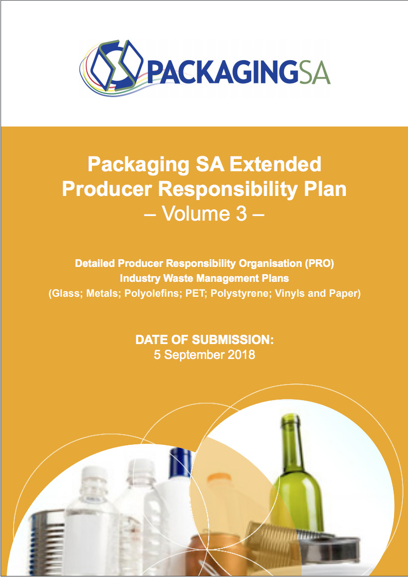packaging-sa-extended-producer-responsibility-plan-volume-3.jpg