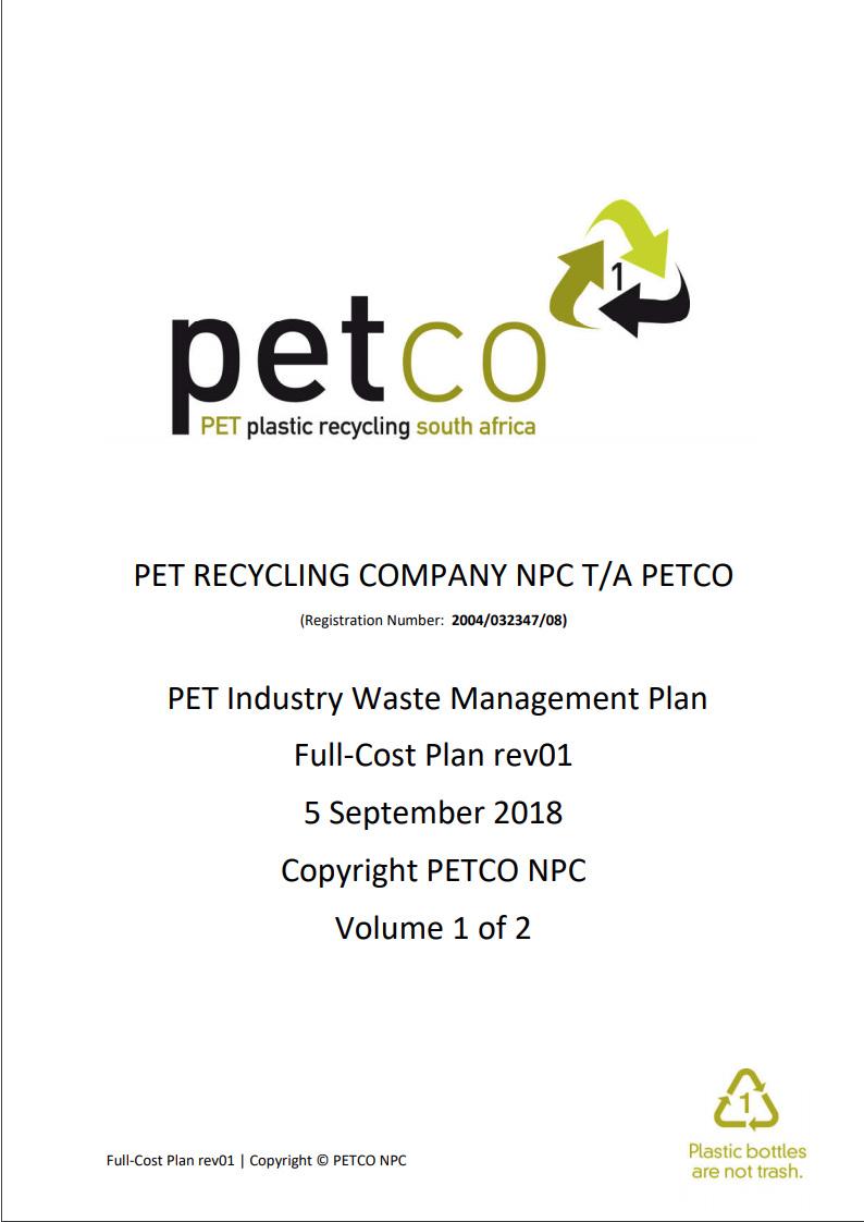 petco-full-cost-plan.jpg