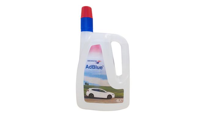 4-litre-adblue-main.jpg