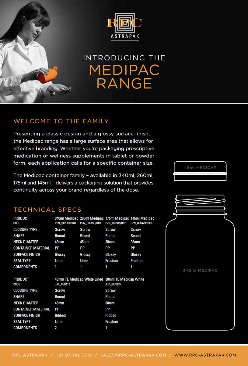 201811_rpc-astrapak-medipac-range.jpg