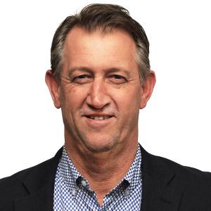RPC Craig Matthews-web.jpg