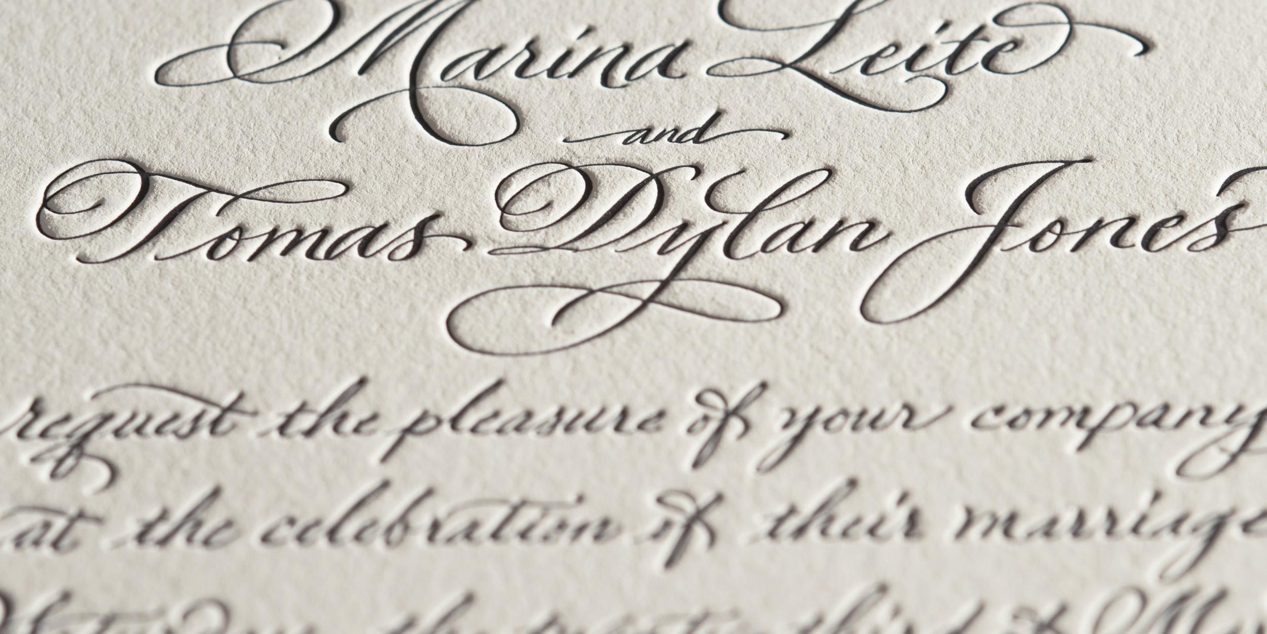 LetterpressWeddingInvite-Marina-Tom.jpg