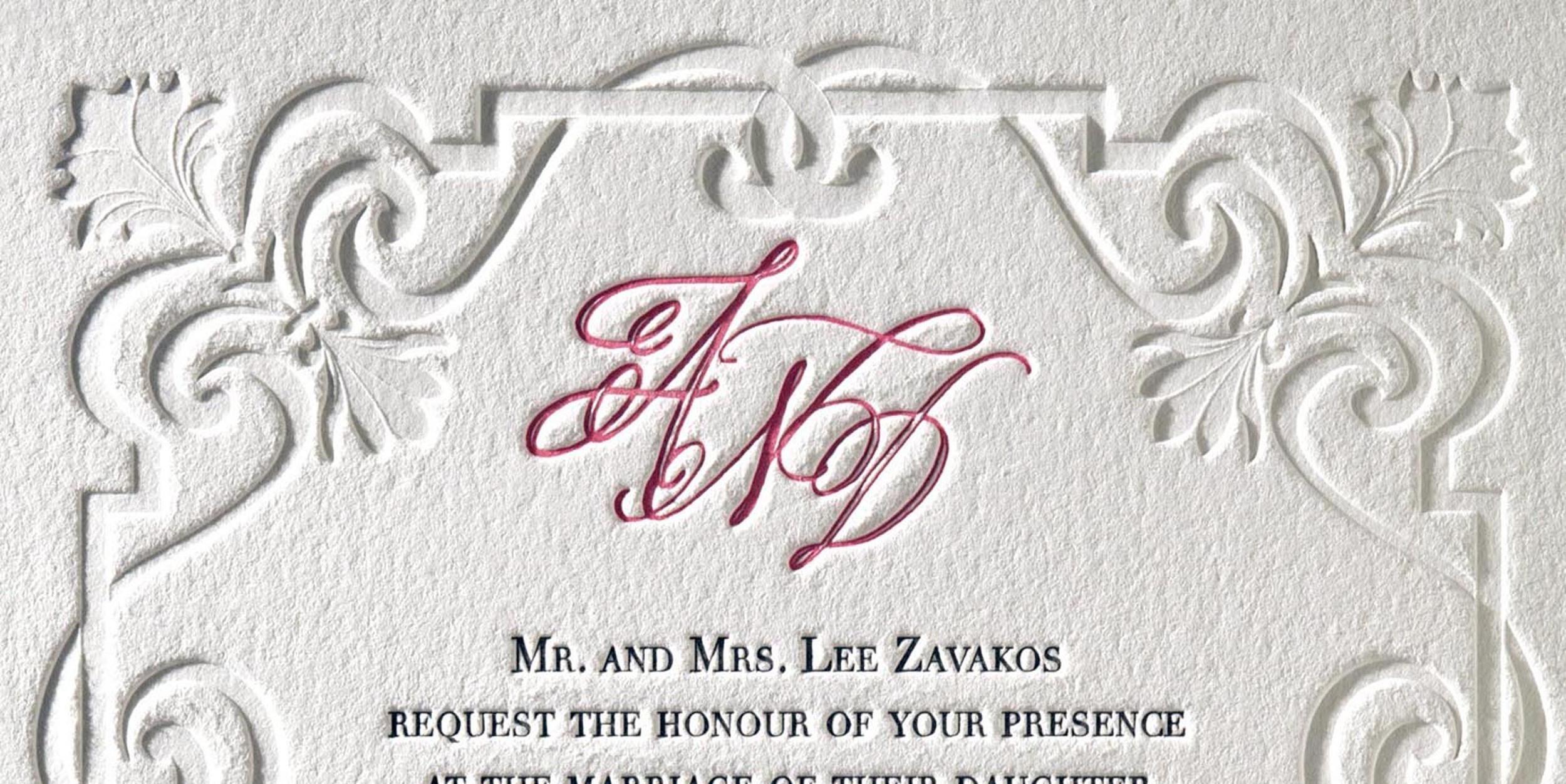 LetterpressWeddingInvite-Zavakos.jpg
