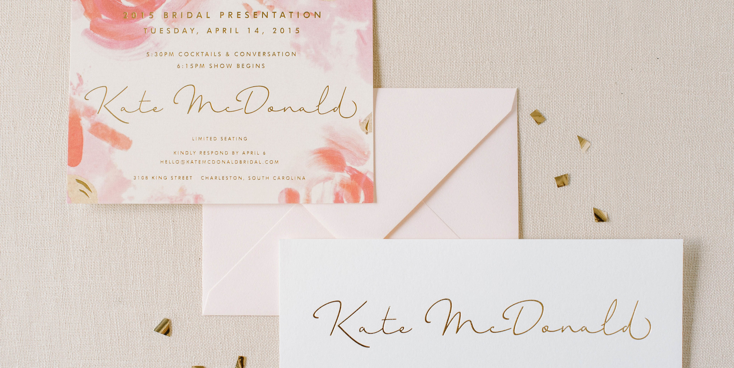 KateMcDonald-FoilInvite.jpg