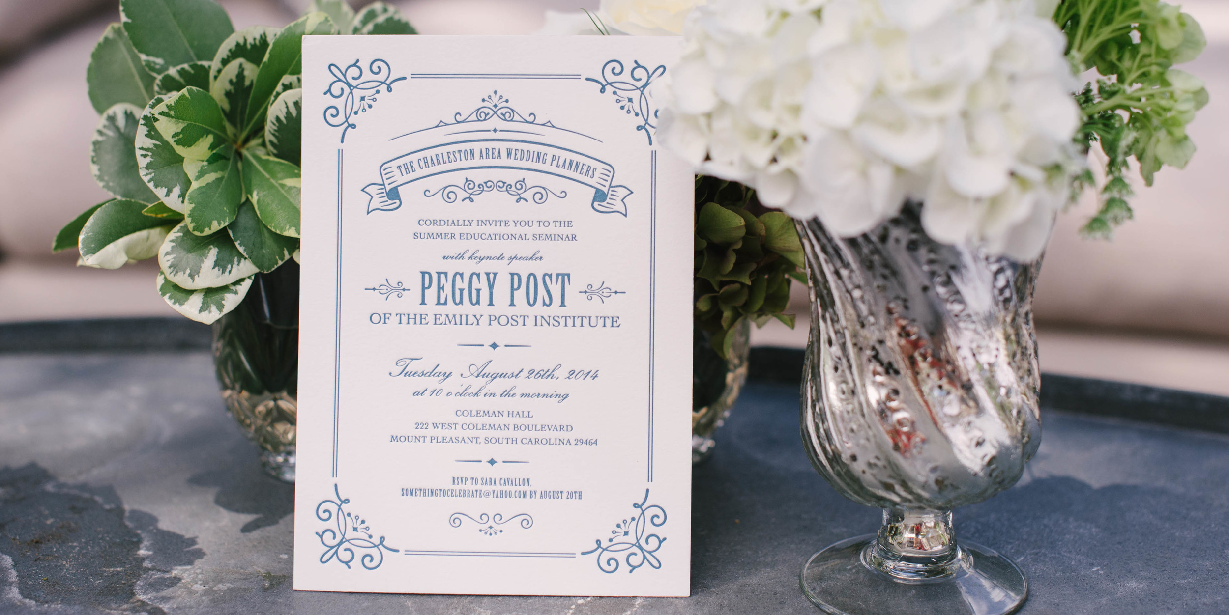 LetterpressInvite-PeggyPost.jpg