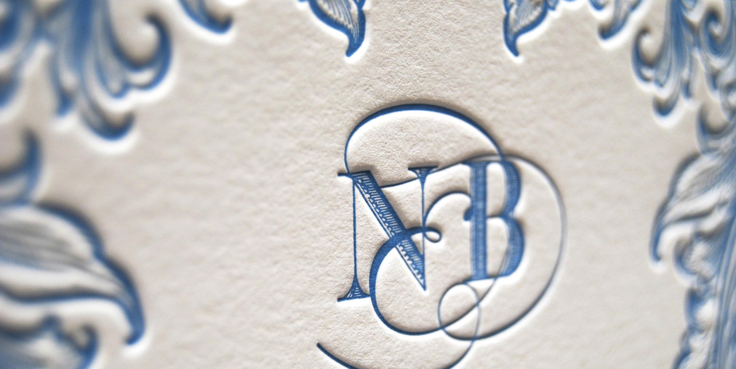 Letterpress-BlueMonogram.jpg