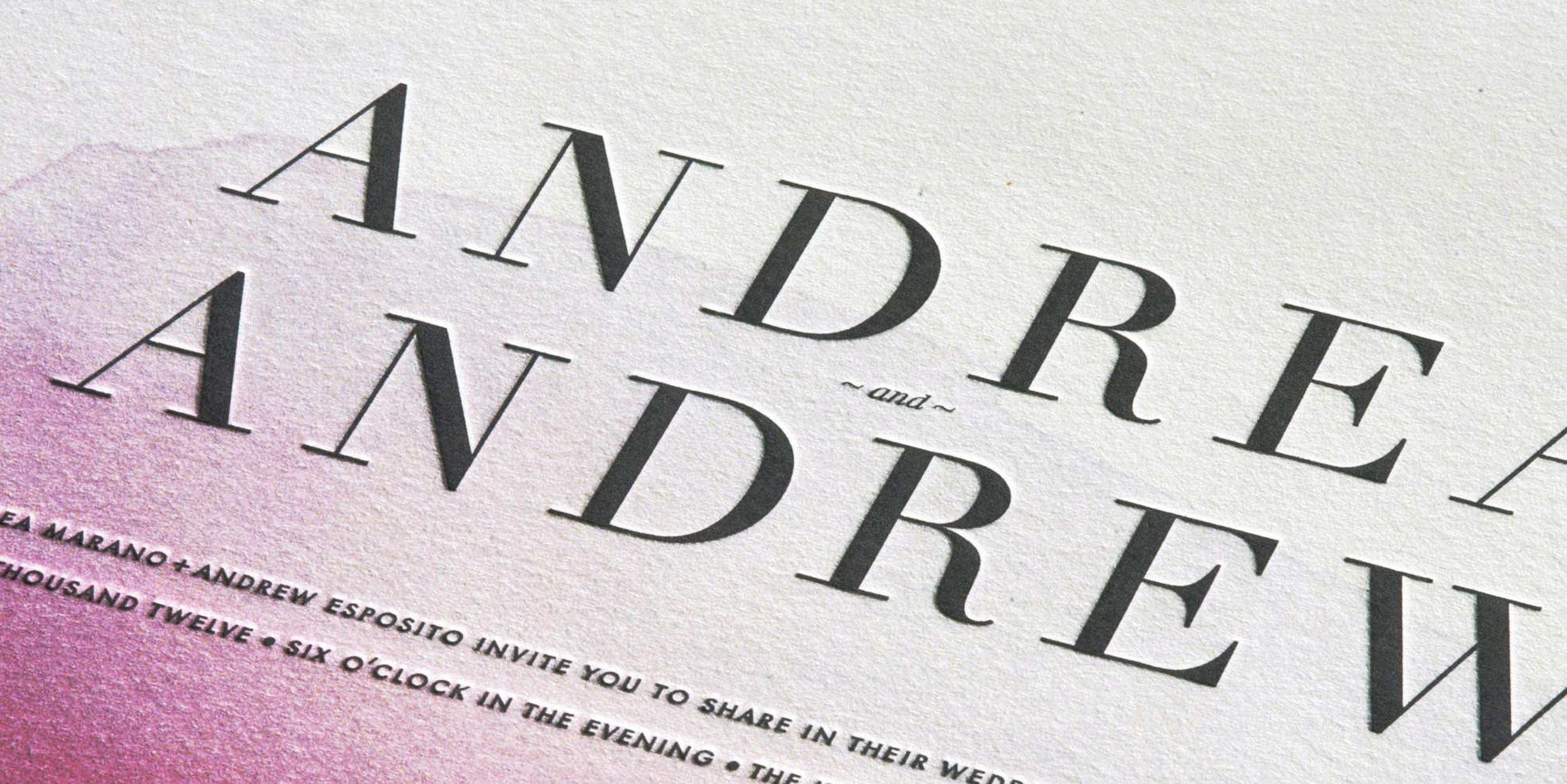 Letterpress-Watercolor-Invite.jpg