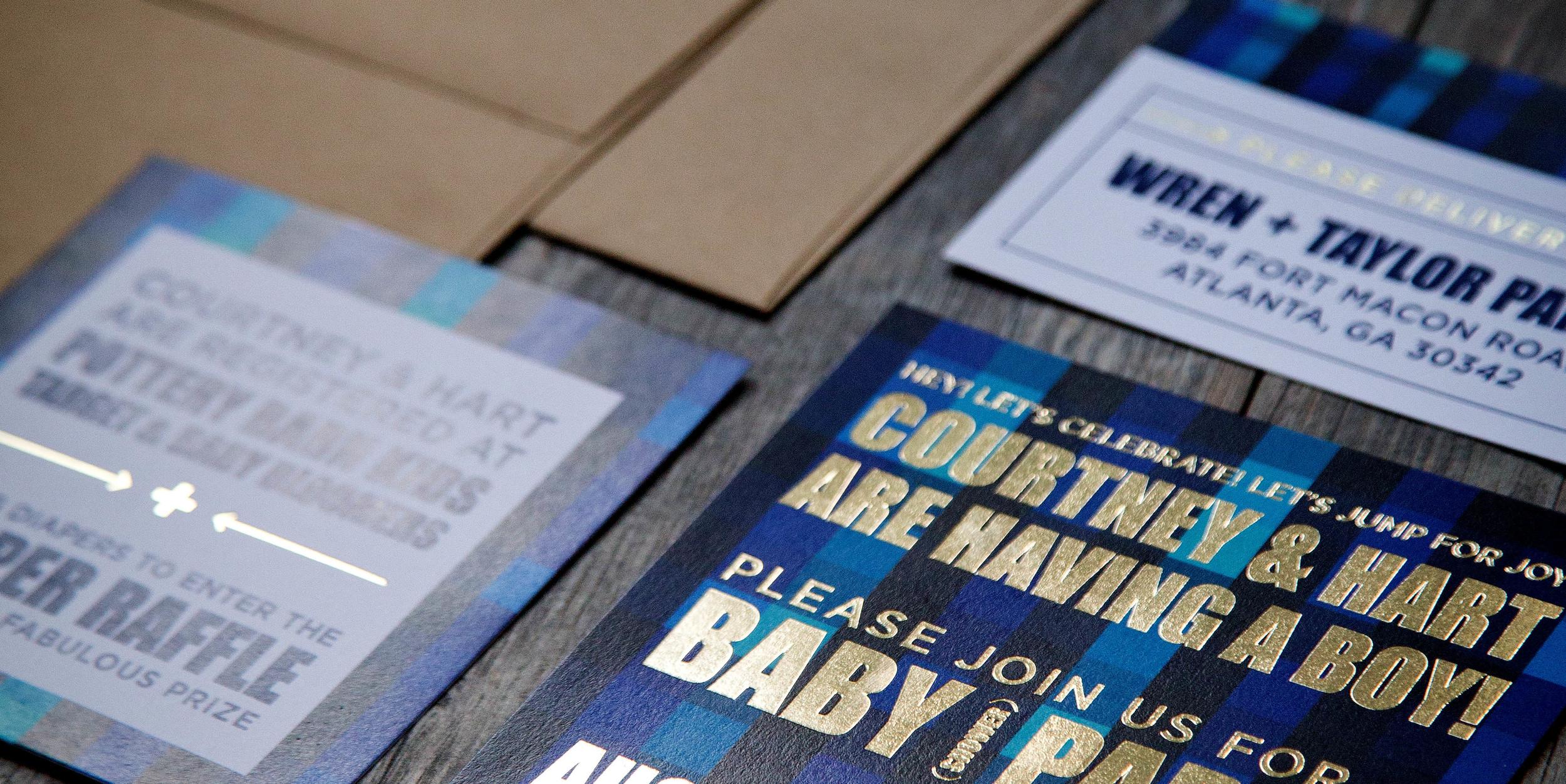 Foil-Baby-Invite.jpg