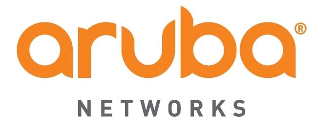 ARUB_logo_RGB_lg.800x410.jpg