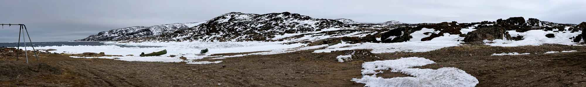 ©Christine-Montague-Cape-Dorset-park-pano.