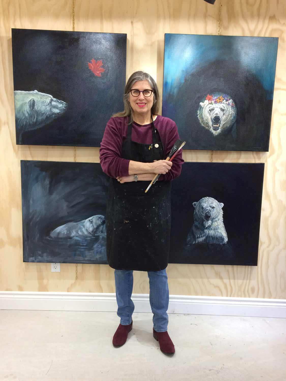 Christine-Montague-in-studio.jpg
